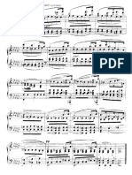 Faure - 3 Nocturnes Op 33