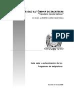 Manual Prog Competencias