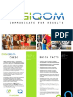 Digiqom Corporate Profile_oct2008