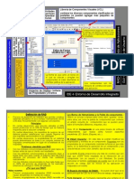 Microsoft Power Point - Material Didactico 1.0 eBook