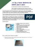 BIJOU - 22 -pdf