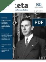 Gaceta 2011 Fund-Beteta[1]