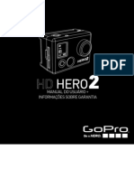 HD2 User Manual POR