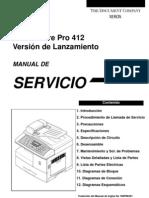 Manual_de_Servicio_412_ver_1.1