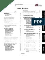 12k Service Manual