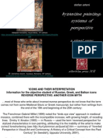 StefanArteni_ByzantinePainting_SystemsOfPerspective