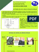 ACP_UFPA_Laço de Controle