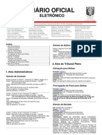 DOE-TCE-PB_442_2012-01-03.pdf