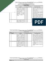 Manual de Verificacion