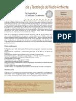 maestriacienciaytecnologia190208