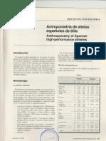 antropometria_de_atletas1