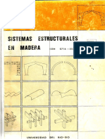 sist-estructuralesenmadera-110607203209-phpapp02