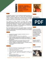 Arteterapia Expresion Poetico Corporal Escritura Creativa y Pintura Para Ninos de 1ria 2daria y Bachiller