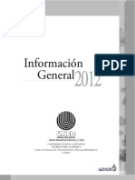 INF2012