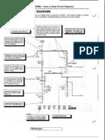 Howtoread Circuit Diagrams