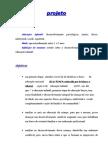 6883655-Projeto-Educacao-Infantil