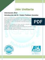 Intro Duc Ion a La PU 2012