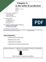 Etude_des_machines_et_systèmes_de_production_2011