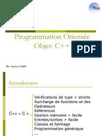 _Programmation