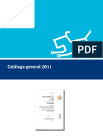 catalogo-intec-2011
