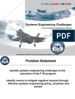 August 2011 JSF brief
