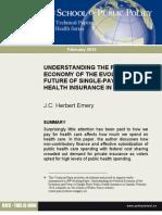 Emery Technical Paper