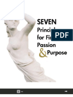 eBook Seven Principles