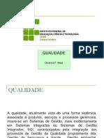 141212-QUALIDADE_2