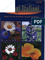 Competenze Biologo Nutrizionista Edit. Prof Landi
