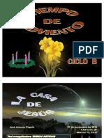 01-pps LA CASA DE JESÚS (Bene-Pagola)-B- (1)