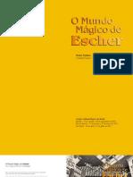 EscherCatalogo