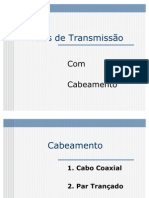 meios_de_transmissao