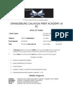 76979253 OCPA Program