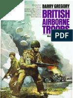 3282 British Airborne Troops