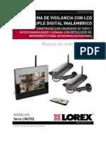 Lw2702 Manual Sp r1 Web