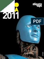 Guia Tecnología 2011   Etiqueta Negra   Diciembre de 2010. Pág. 200