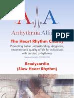 Bradycardia Booklet