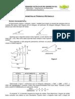 trigonometria_triangulo