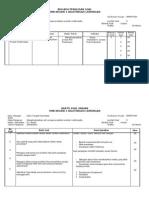 Kisi Soal UTS Ganjil Kelas X - Mengilustrasikan Alir Proses Produksi Produk Multimedia