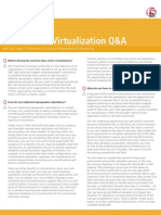 Dc Virtualization Wp