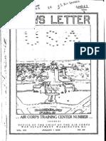 Air Force News ~ Jan-Jun 1936