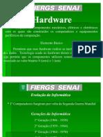 Hardware Parte 1 REV1 (2)