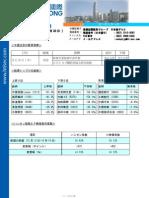 海通国際週間レポート20111228_jpn