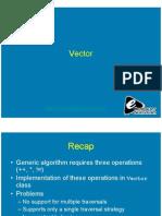 Computer Notes - Vector