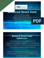 Balanced_score_card de Fredy Lopez R[1].