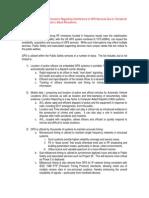 FINAL V8 NPSTC Light Squared Document Comments