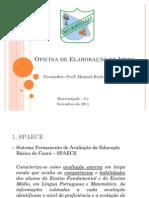 OFICINA DE ELABORAÇÃO DE ITENS_OK