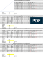 04. Gas Velocity Pipe Sizing15TPD