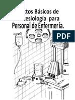 Anestesiologia Personal Enfermeria[1]