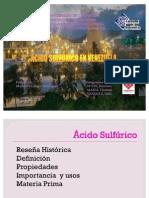 acido_sulfurico_grupo6